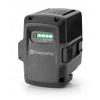 Аккумулятор BLi 100 Husqvarna 9670918-01