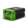 Аккумулятор Greenworks G60B2
