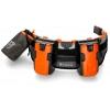 Пояс Husqvarna Flexi 5907767-02 для переноски дополнительных аккумуляторов