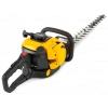 Бензиновые ножницы Stiga SHP 60