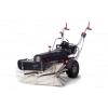 Подметальная машина Limpar 104 Pro S Honda