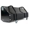 Контейнер для сбора мусора к MTD Optima PS 700