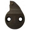 Нож прямой правый Sable 203-450 для измельчителя пней Sable SG450