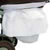 Пылезащитная юбка Billy Goat 831268 на стандартный мешок