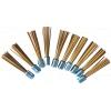 Сменные пластиковые щетки Tielbuerger AD-460-011