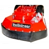 Защитный кожух Tielbuerger AD-460-004