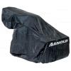 Чехол для бензинового снегоуборщика MTD Arnold 2024-U1-0005
