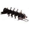 Ударные ножи Tielbuerger AI-045-031TS
