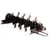 Ударные ножи Tielbuerger AI-060-031TS
