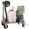 Генератор холодного тумана IGEBA U 40 HD-E