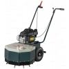 Машина для чистки плитки и брусчатки Cramer WKB 480