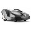 Робот-газонокосилка Husqvarna Automower 430X Connect