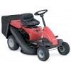 Садовый минирайдер MTD Smart Minirider 60 RDE