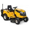 Садовый трактор Cub Cadet LT1 NR92