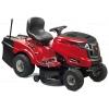 Садовый трактор MTD OPTIMA LN 200 H