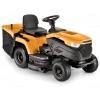 Садовый трактор Stiga Estate 2398 HW