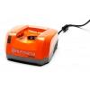 Зарядное устройство QC 330 Husqvarna 9670914-01
