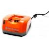 Зарядное устройство QC 500 Husqvarna 9704495-01