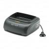 Зарядное устройство Stiga EC 430 F