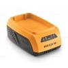 Зарядное устройство Stiga SCG 515 AE STANDARD