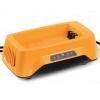 Зарядное устройство Stiga SCG 60 AE
