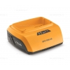 Зарядное устройство Stiga SFC 530 AE SCHNELL